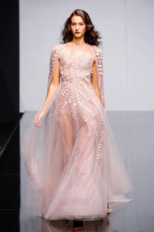 Fantástico Vestido De Novia Pagana Ideas Ornamento Elaboración ...