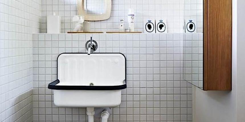 beau lavabo cherche salle de bain rtrole lave main ag stalhform 505