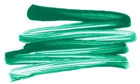 CHANEL STYLO YEUX WATERPROOF LONG LASTING EYELINER | Nordstrom. Jade green.