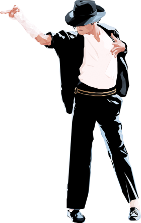 Michael Jackson Michael Jackson Jackson Michael Jackson Drawings