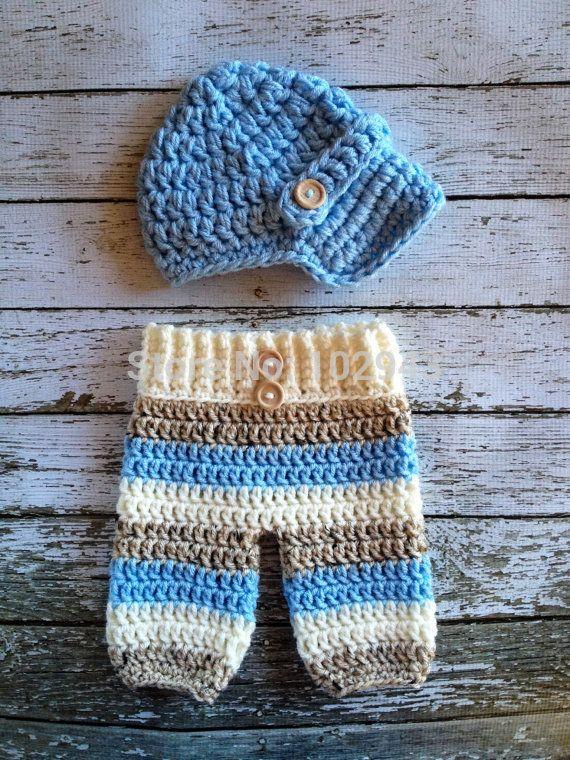 Pin de Cecilia Belen en Crear para vender bebe crochet | Pinterest ...