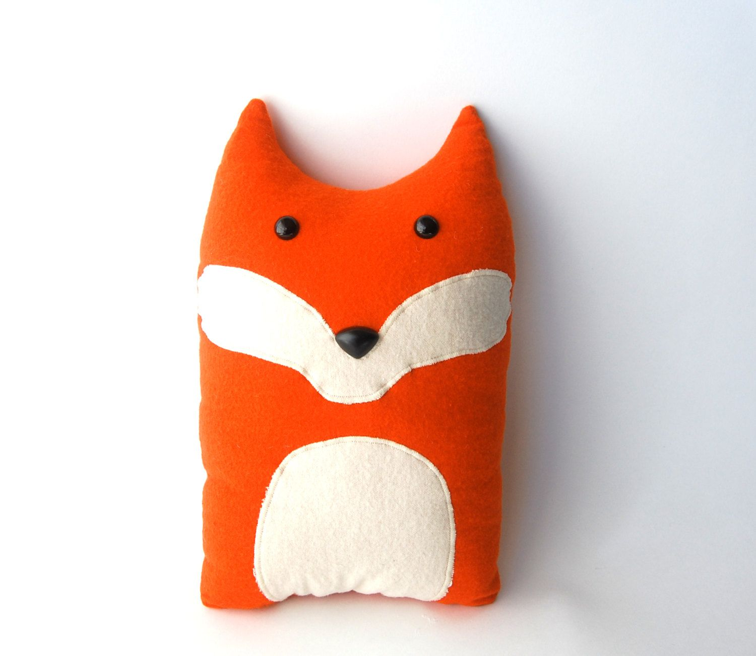 product fox the wilx cushion andy pillow