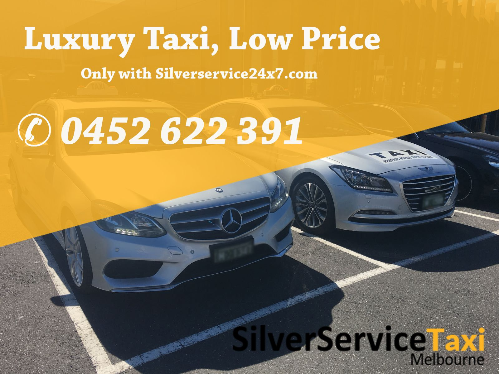 Travel With Luxury With Silverservice24x7 Luxury Silver Taxi