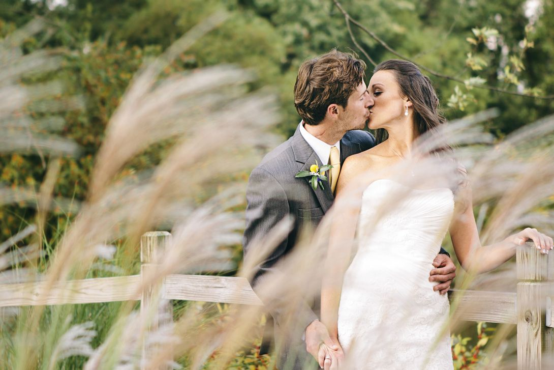 Wedding Photography Dj And Video Services The Pros Weddings Affordable Wedding Photographer Wedding Photography Wedding