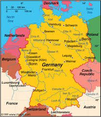 Pin By Jennifer Gold On Adam Shore Period 8 Germany Map Germany