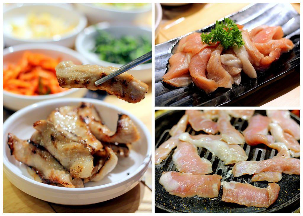 19 Places To Eat Korean Bbq In Singapore Best Korean Bbq Korean Bbq Restaurant Korean Bbq