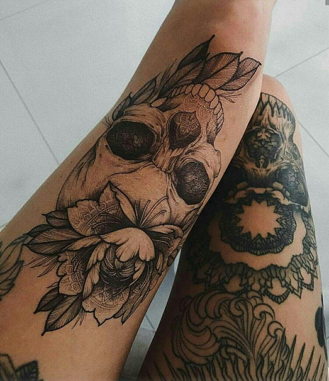 Pinterest iiiannaiii tattoos pinterest tattoo tatting and tattoo