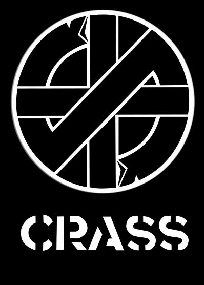 Pin On Punk Hardcore Bands