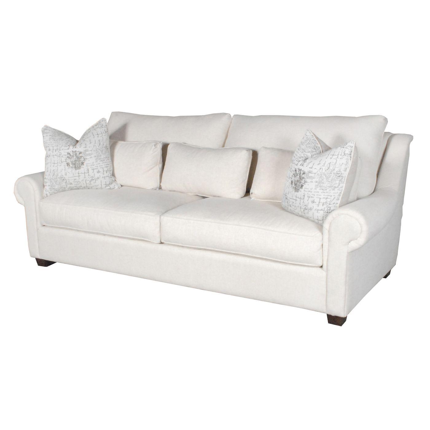 Belgian N Grand Sofa With Images Elegant Furniture Furniture