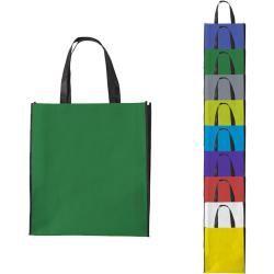 Photo of Shopping bags & shopping bags
