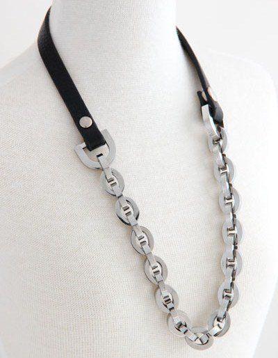 oxxo design halsband