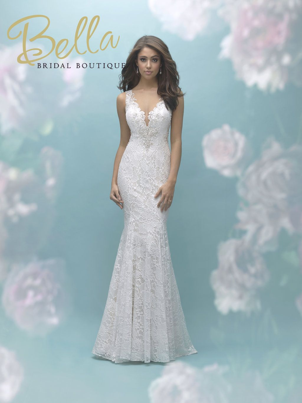 Unusual Wedding Dresses In Mn Images - Wedding Ideas - memiocall.com