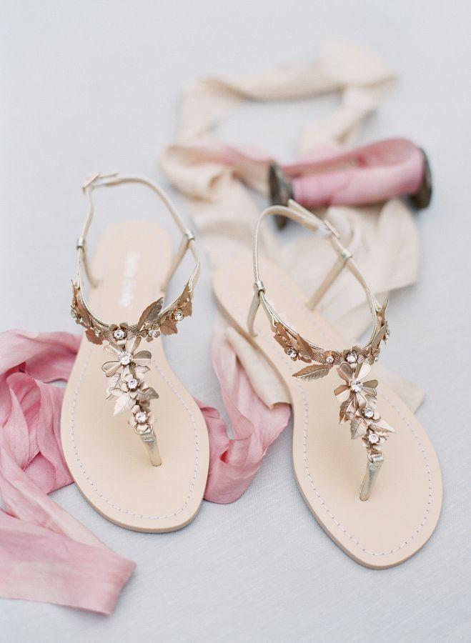 412642de63d64 Our Top 10 Bella Belle Shoe Picks for Your Big Day