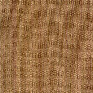 #004 exkluzív bambusz (világos)