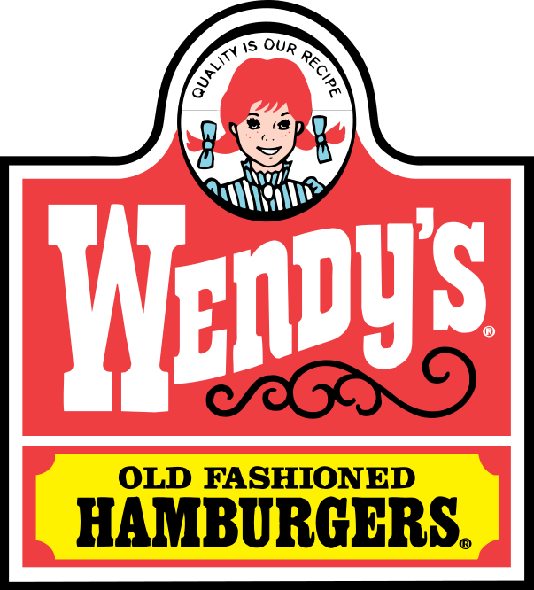 Like most fast food restaurant menus, the Wendy's gluten free menu consists primarily of salads, baked potatoes, and frostys. Be sure to get your burgers bunless.