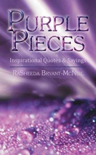Purple-Pieces-9781491823156-Paperback-BRAND-NEW-FREE-P-H