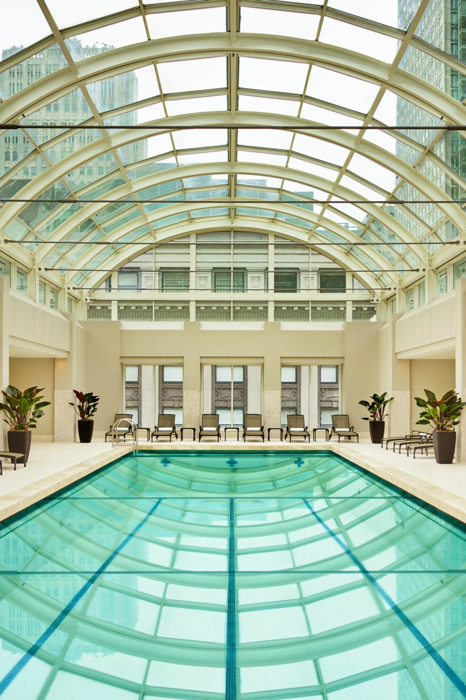 Palace Hotel San Francisco Luxurious Hotels In Usa Book Now