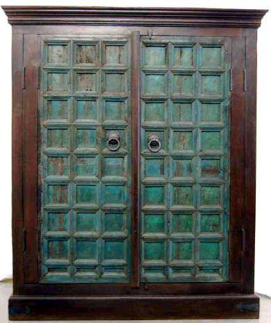 antique painted furniture indian antiques furniture Antique