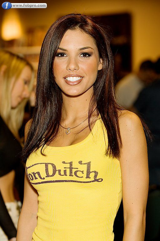 Carmella DeCesare - Google Search Playboy, Eyes, Nails, Model, Long Hair  Styles
