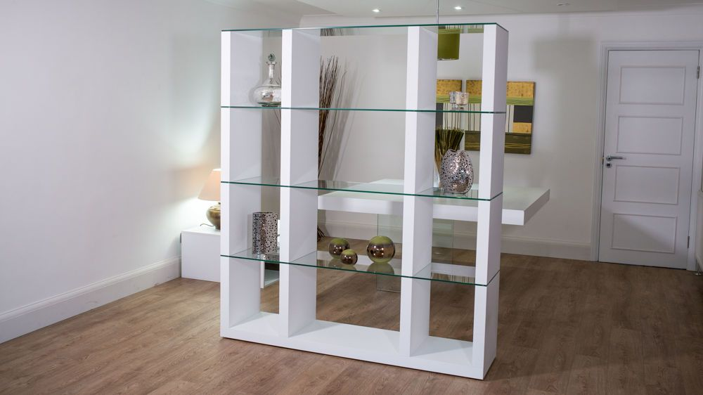 Living Room Shelving Unit glass tv units - google search | living room mood board