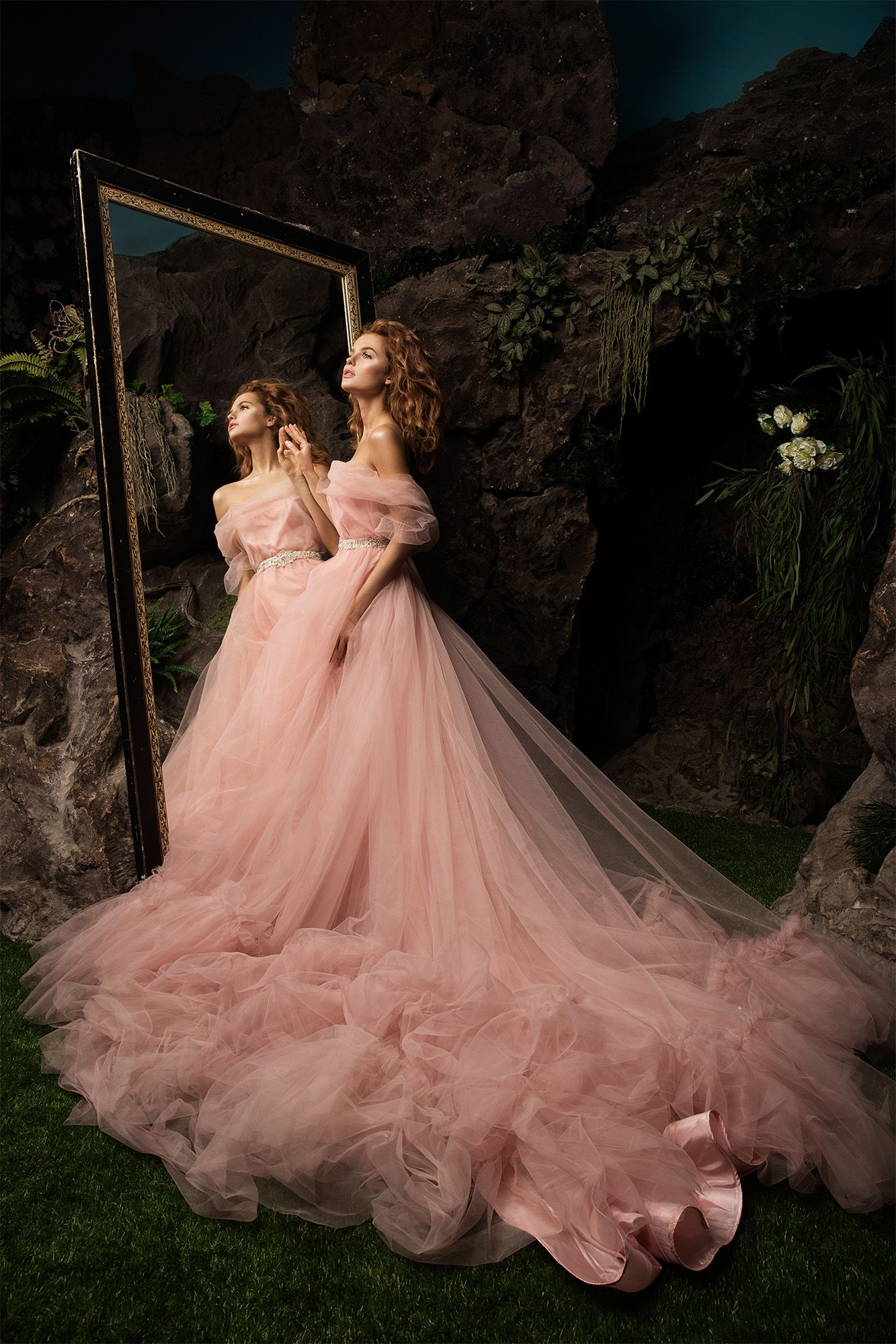 Click to enlarge wedding pinterest gowns princess and ball gowns
