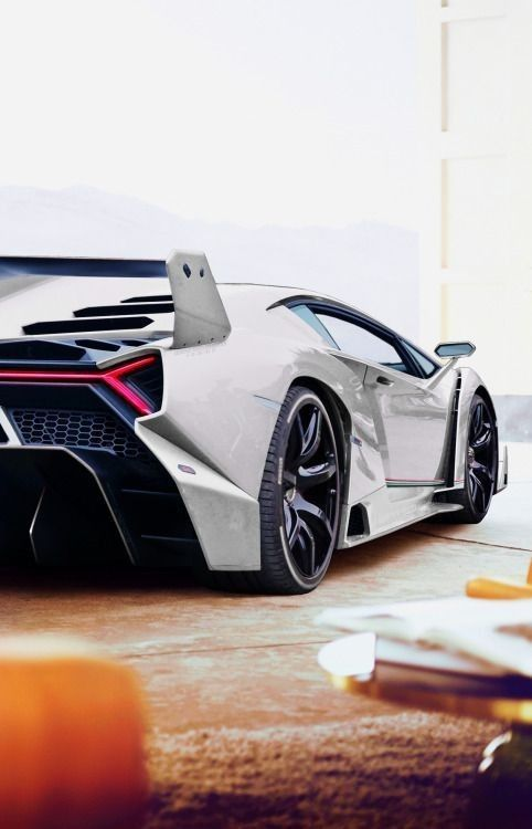 Lamborghini veneno  #lamborghiniveneno