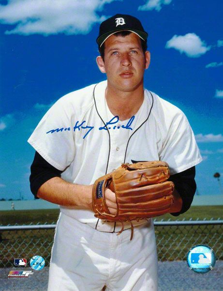 Not The Baseball Pitcher: Greatest Pitcher NOT In The Baseball Hall Of Fame