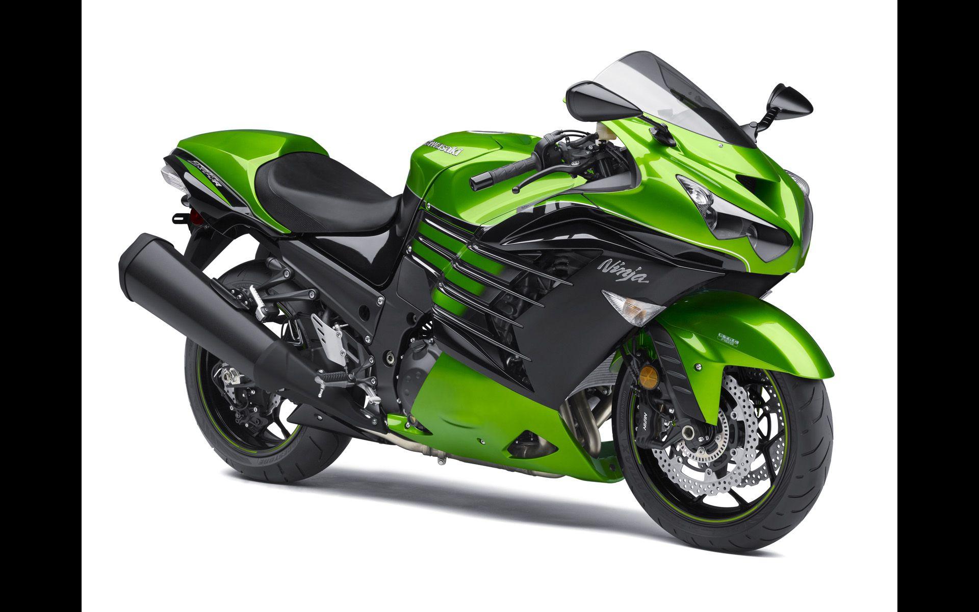 Pin by heiber torres on motos Kawasaki motorcycles