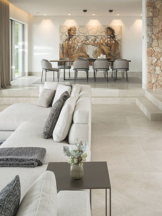 Modern & Contemporary Furniture Design