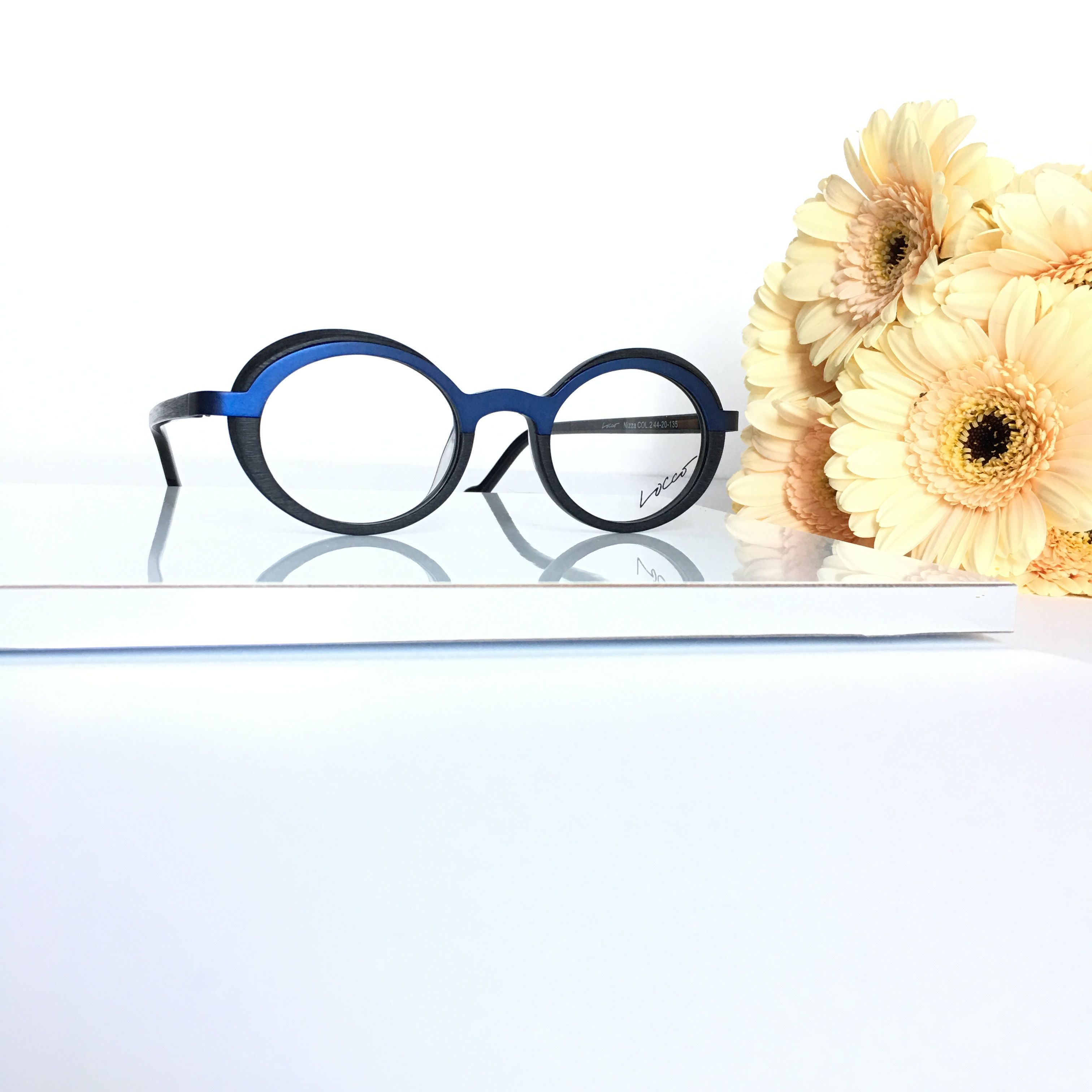imagens prooptica novas eyewear campanha jaguar de apresenta
