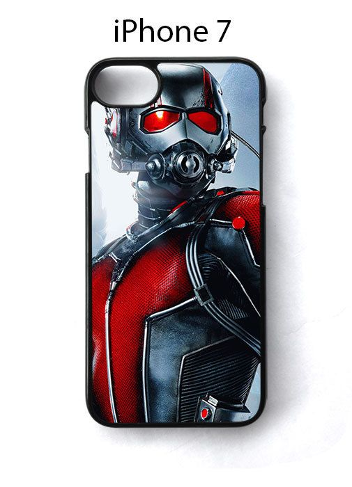 ant man iphone 7 case