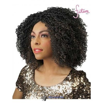New Born Free Slim Line Lace Part Wig Slw06 Human Braiding Hair Wigs Wig Hairstyles