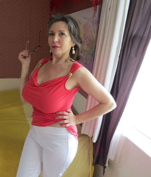 Dating 50 plus lesben