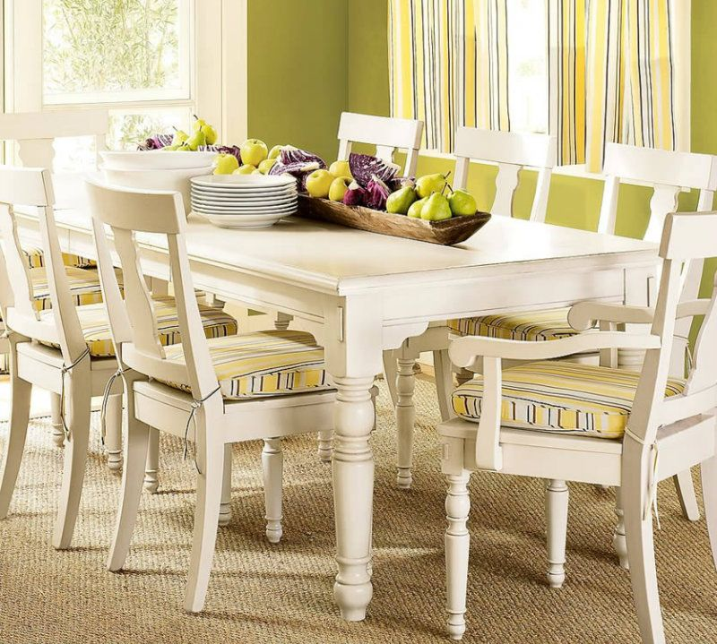 Explore Dining Room Table Centerpieces And More