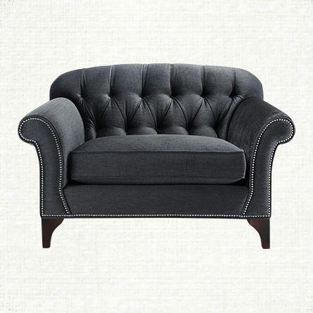 Polstersthle Mbel Sthle Wohnzimmer Akzent Preston Furniture Shopping Sale