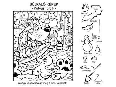 Pin von Kobela Margit auf Kipróbálandó projektek   Pinterest