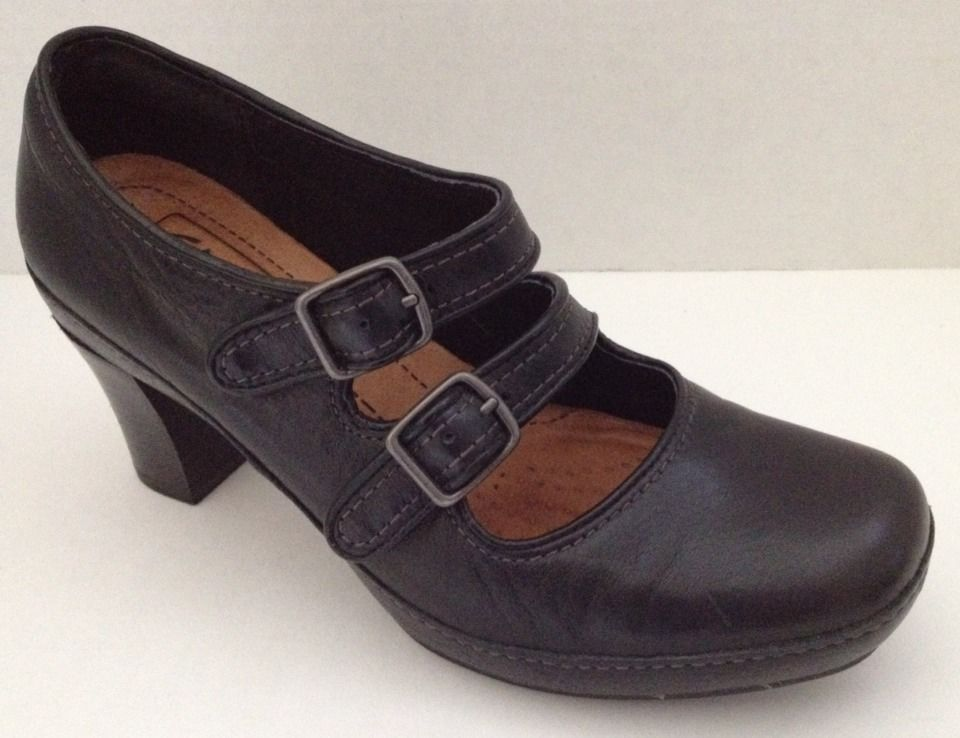 Pin on Quality Women's Shoes