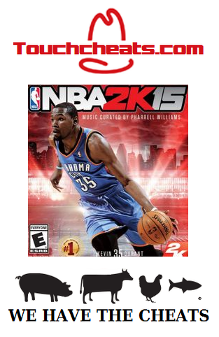 <b>NBA 2K15 cheats</b>, tips, help and discussion - inc. help with easy ...