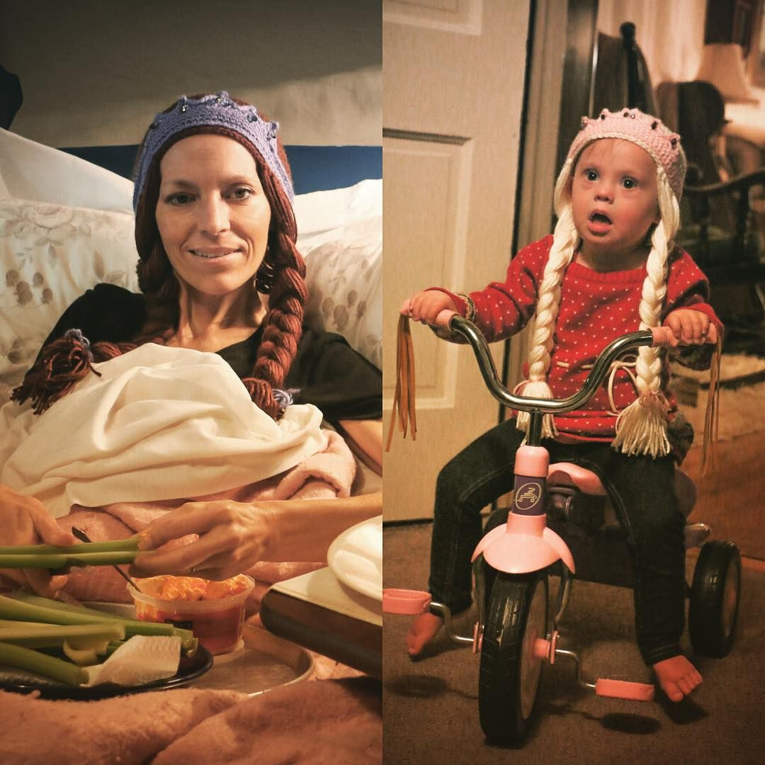 Instagram Photo By Joey Rory Dec 1 2015 At 11 47am Utc Joey Rory Joey Feek Joey And Rory Feek The country and bluegrass duo (a.k.a. pinterest