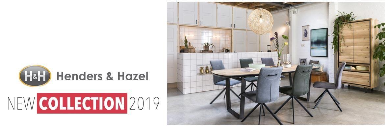 Epingle Par Meubles Mailleux Sur Nouvelle Collection 2019 Mobilier De Salon Meuble Belge Decoration Maison