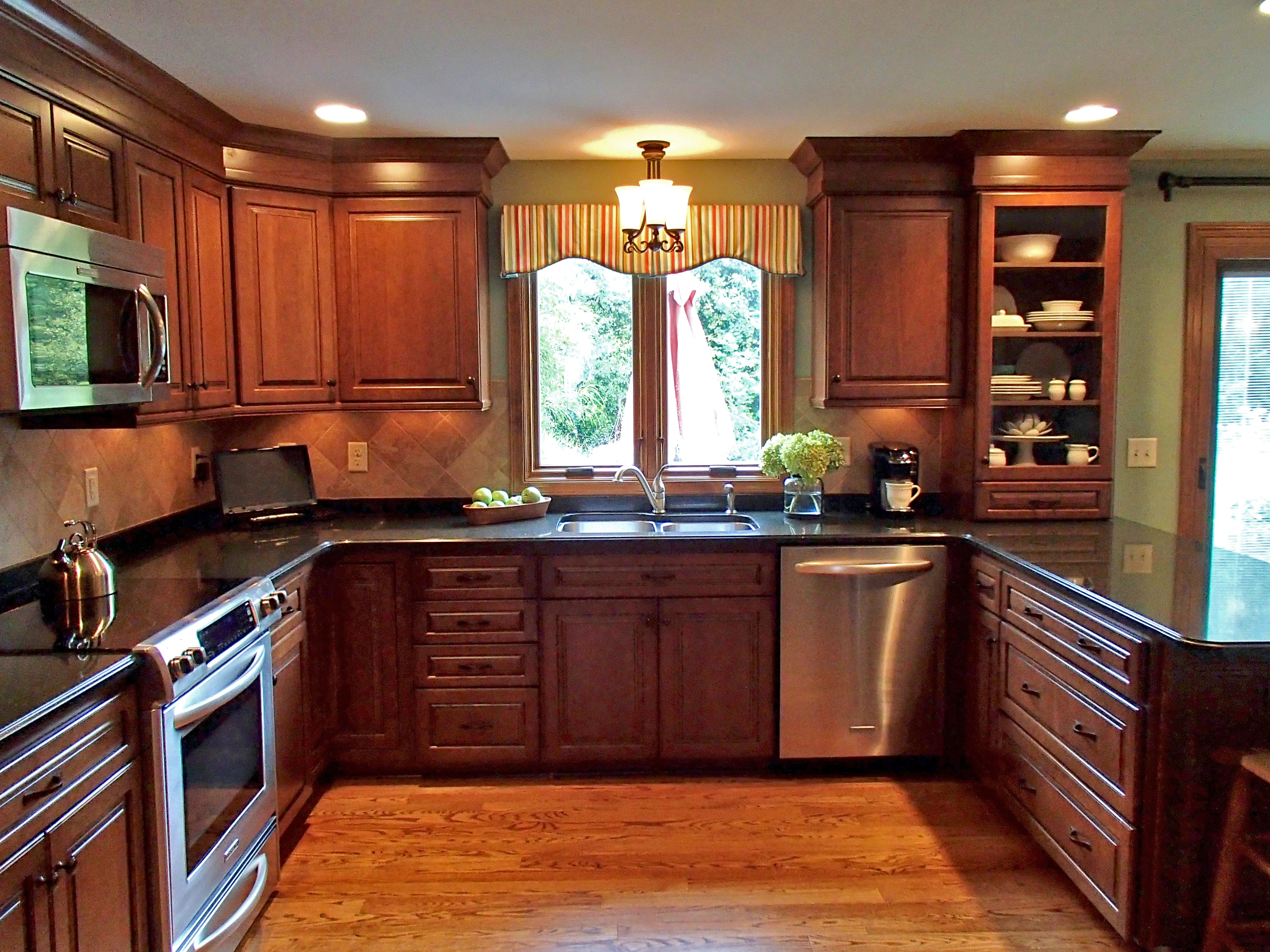 Kitchen Remodel Buffalo Ny Home Remodeling Contractors Kitchen Remodel Images Simple Kitchen Remodel