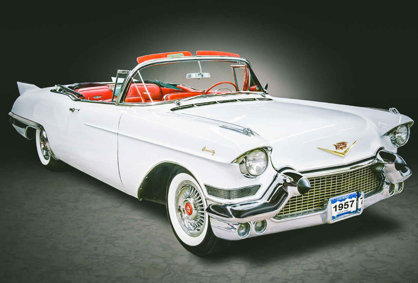 The Best Vintage Cars for Sale On eBay Motors August 5th 2014 ...