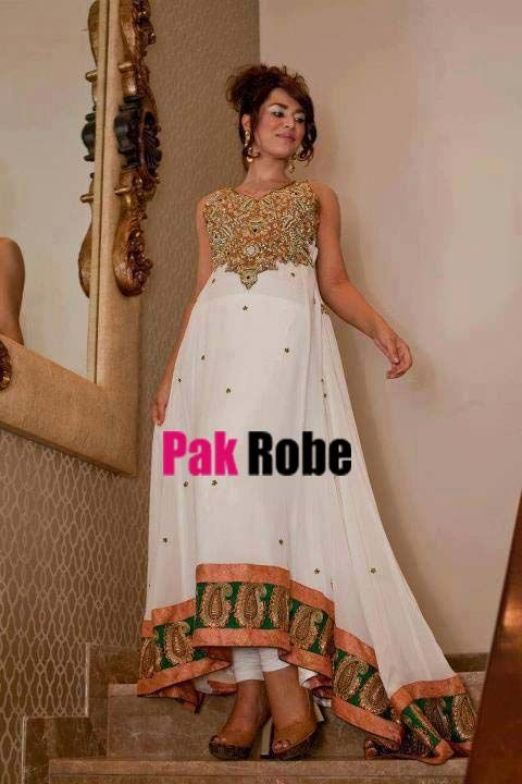 Pakistani and indian Dresses in UK and USA. Pakistani wedding dresses and bridal dresses.Pakistani Designer Party Dresses, Sami Party Dresses, Wedding Speacial and Casual Dresses. Shop Party Dresses at: www.PakRobe.com Visit our online shoping store www.PakRobe.com