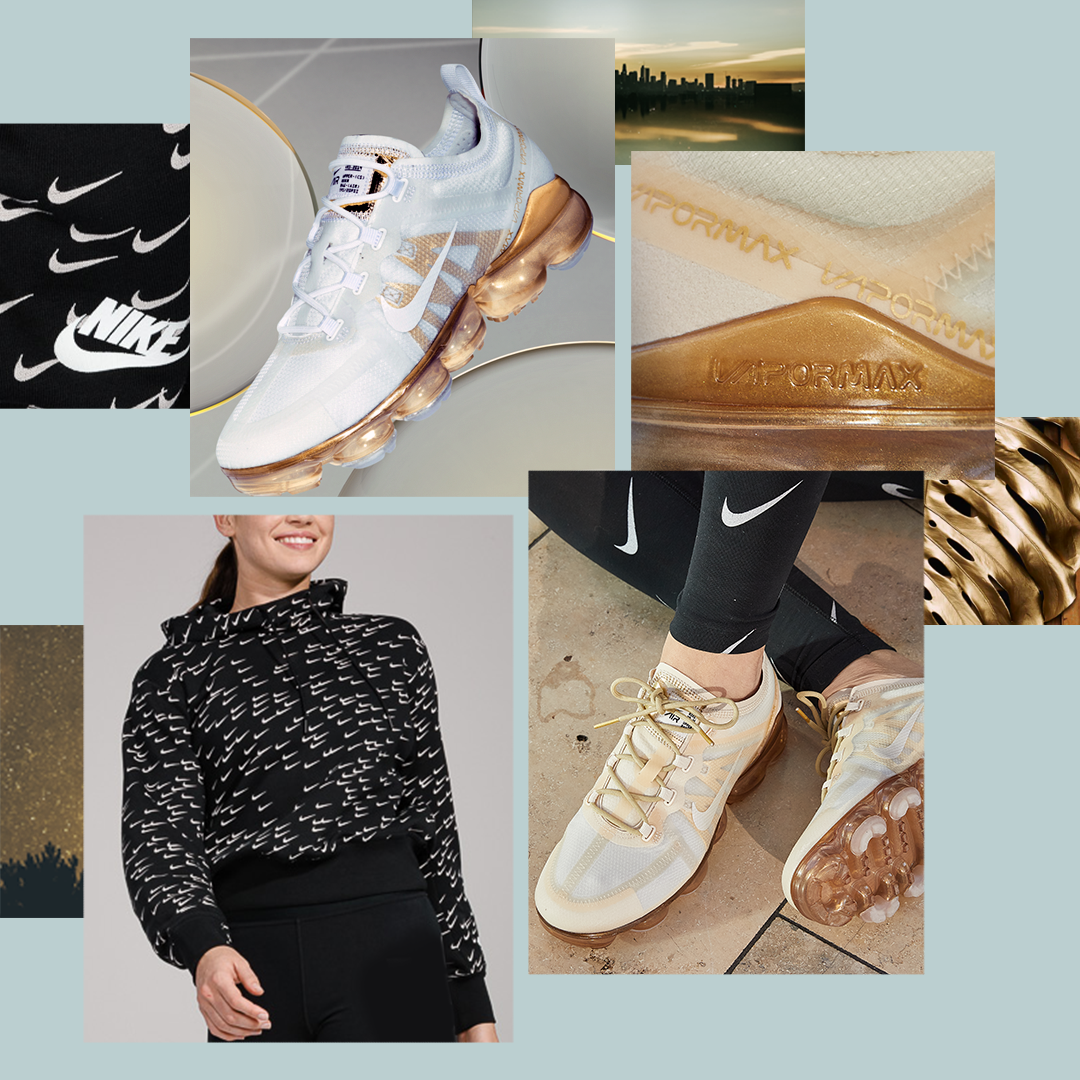 must have sneakers 2019