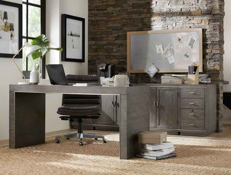 Desks For Home Office Ashley Furniture Filestorage