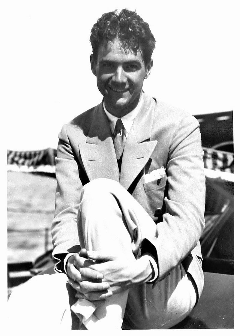 young howard hughes c 1929 howard hughes pinterest 1920s Cartoon Man young howard hughes c 1929