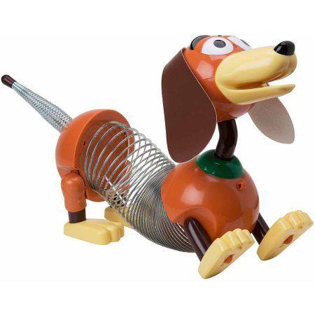 Toys Toy Story Slinky Toy Story Nursery Slinky Toy