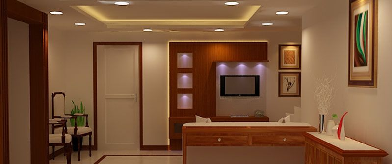 Interior designers in kerala http www vdesignplace com leading architects