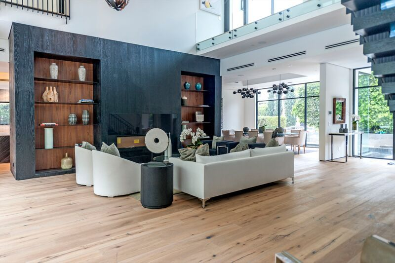 2017020710016012highjpg mid century house home