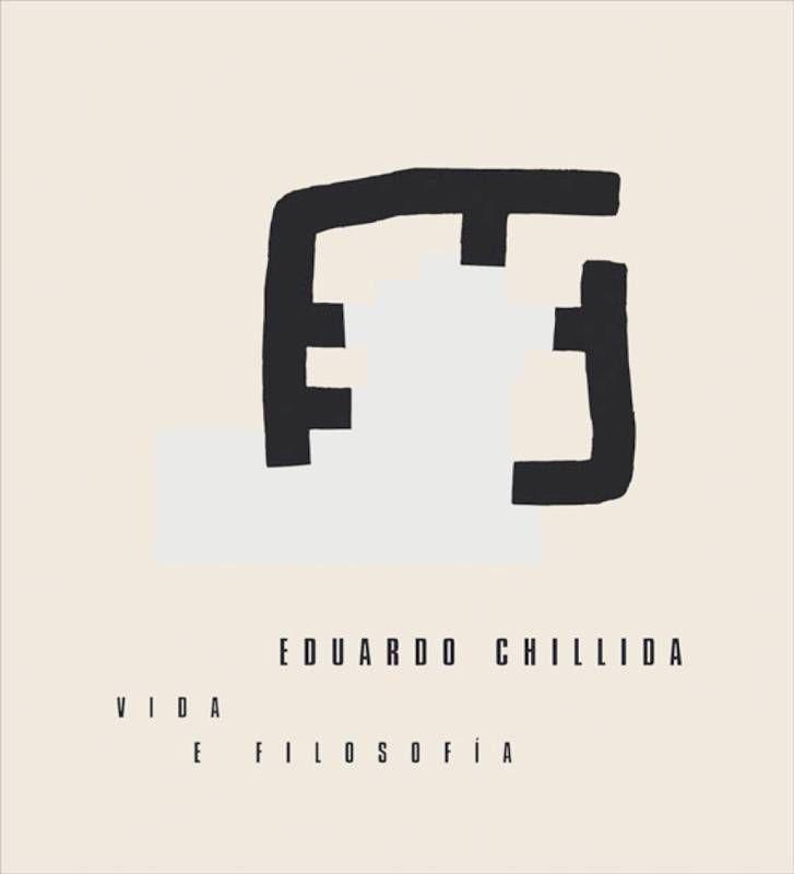 Eduardo Chillida Letters Chevrolet Logo Art